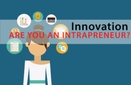Nursing Innovation: Your Ideas into Practice