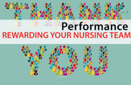 Nurse Recognition: Thanking the Team Authentically